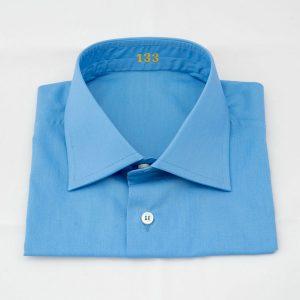 Camicie su Misura